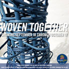 Woven Together at Engine